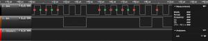 Die Bedienung der Logic-Software ist sehr intuitiv.